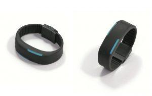 bracelet-1502602_1280