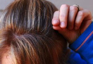 gray-hair-1720827_1280