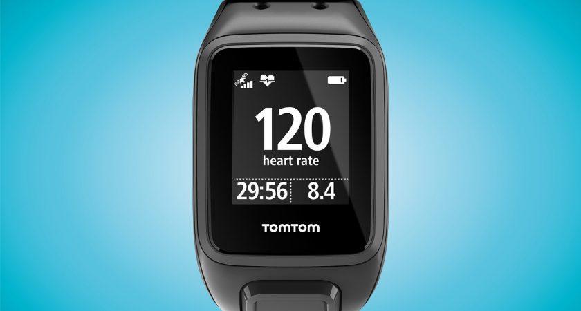 Should I use Heart Rate Monitor?