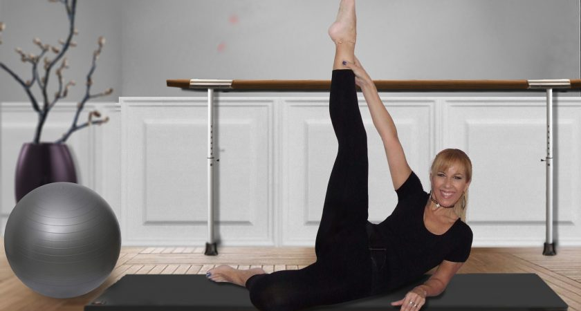 How to Prepare for a Pilates Class?