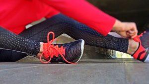 fitness-1348867_1280