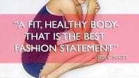 3 Ways To Gain Healthy Weight