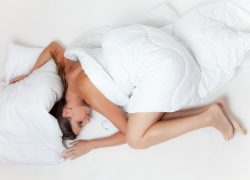 Yoga – The Solution for Insomnia