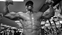Body Building Diet
