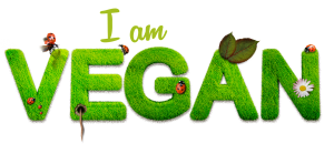vegan-1091086_1920-1