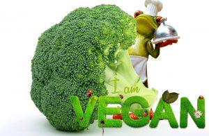 vegan-1284778