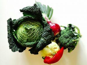 vegetables-1752246_1280