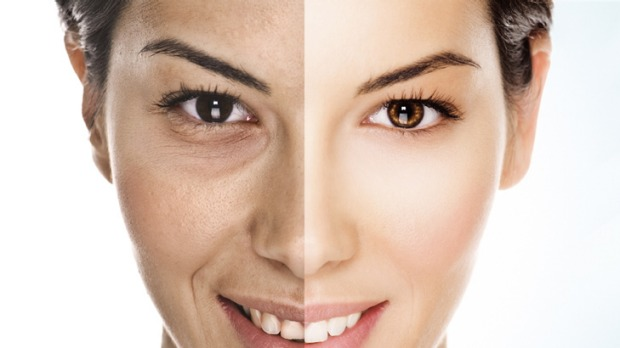 Maintain Younger Looking Skin